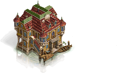 File:B floating house-2 0-.png