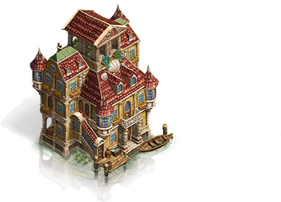 File:B floating house-4 0-.png