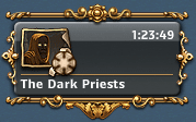 File:Darkpriests.png
