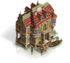 B floating house-1 0-a