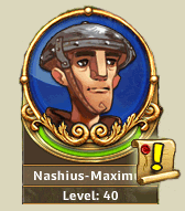 Nashius