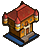 File:Icon floatinghouse.png