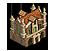 Icon guild bank