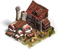 File:Bakery lv3.png