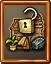 Buff unlock epic woodyard.png