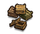 File:Icon box.png