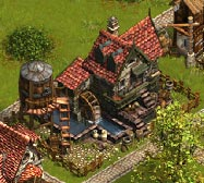 File:Watermill2.jpg