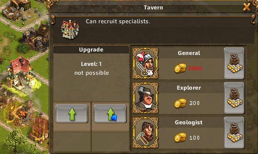 File:Tavern2.jpg