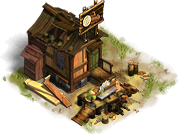 File:Pinewoodsawmill.png