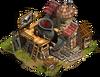 Iron Smelter Level 3