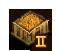 File:Icon farmfield2.png