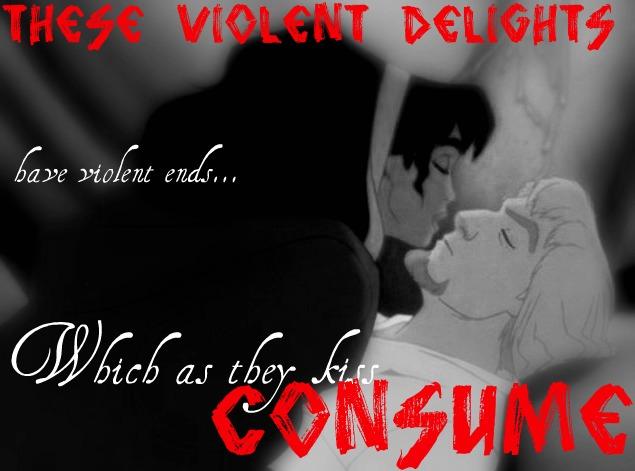 File:Violent delights.jpg