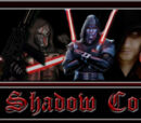 The Shadow Court Wiki