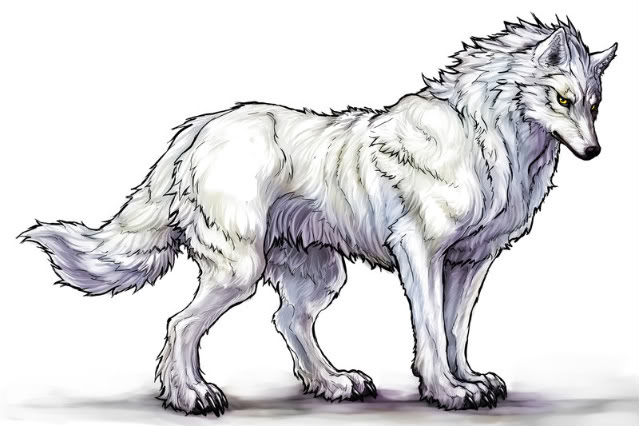 File:Big Wolf Commission by yuumei-1-1.jpg