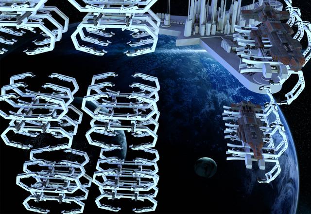 File:Alterran shipyards.png