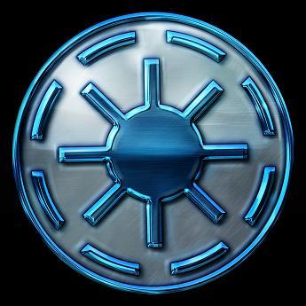 File:Republic Symbol.jpg