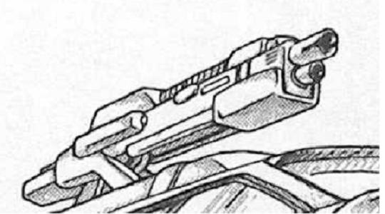 File:SC-366 Stinger Cannon 2.png