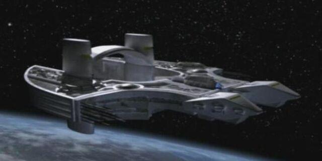 File:Asgard science ship.JPG