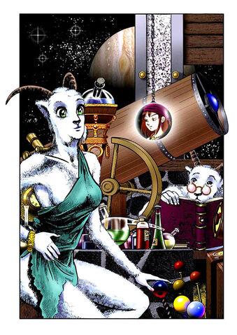 File:The alchemists by sergioka-d4yzcpc.jpg