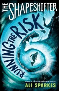 Running the Risk Cover