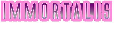 Site logo3