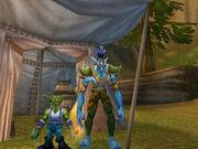 Goblin&ram