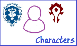 Characters2