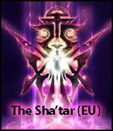 Shattarlogo