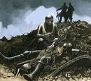 War of Tulunese Succession