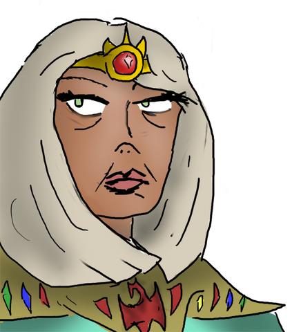 File:Queen Elysana Septim of Wayrest.png