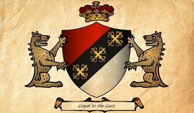 1000px-Crest of House Valterayn