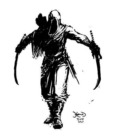 File:Al-Haim; Fighting stance.jpg