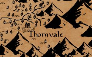 ThornvaleMap