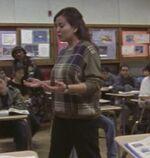 2x05 Teacher-2