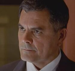1x04 Jorge-machado-4