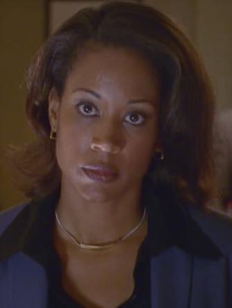 File:1x03 Marsha-kramer-3.jpg