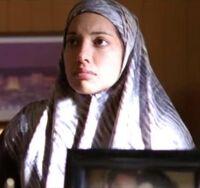 2x04 Yahssirah Al-Thani