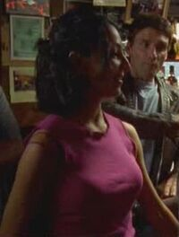 1x02 Betty-3
