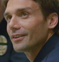 1x02 Officer-jackson