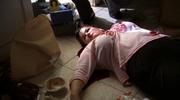 1x08 Fran (Dead)