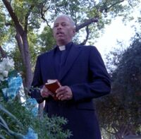 1x02 Reverend