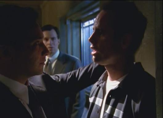 File:1x02 Shane-interrogation.jpg