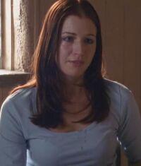 1x08 Brenda Andy wife