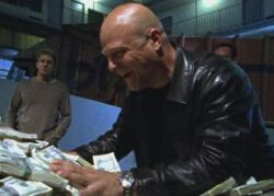 2x13-money-st-2