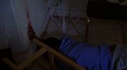 1x08 Hooper (Dead)