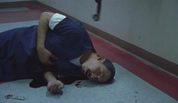 File:2x05 Navaro dies.jpg