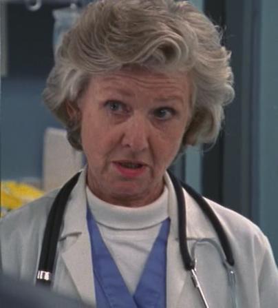 File:1x08 Dr crawford.jpg