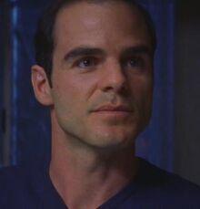 1x10 Sean Taylor-5
