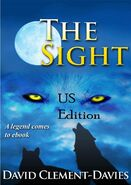 TheSight USA EB