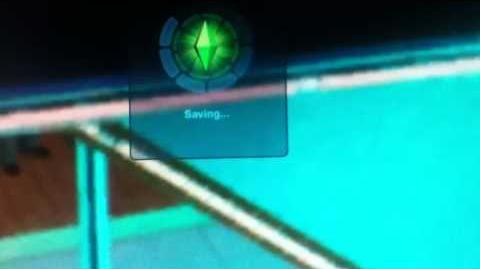 Sims 3 Blank thumbnail glitch